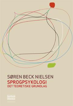 N/A Sprogpsykologi - e-bog på bog & mystik