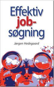 N/A – Effektiv jobsøgning - e-bog på bog & mystik