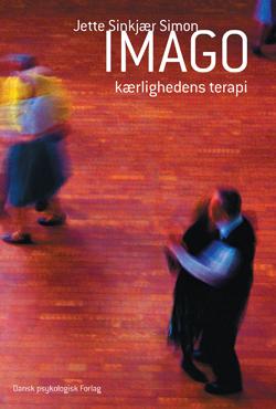 N/A Imago - e-bog på bog & mystik