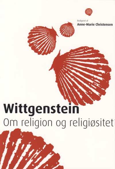 N/A – Wittgenstein - e-bog fra bog & mystik