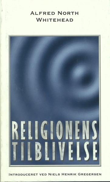 Religionens tilblivelse - e-bog fra N/A på bog & mystik