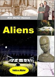 Image of   Aliens - E-bog