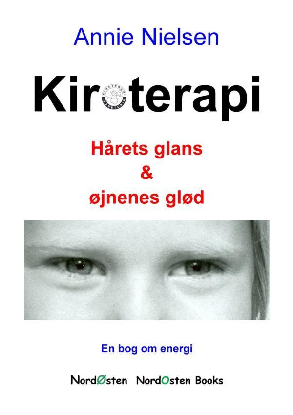 Kiroterapi - e-bog fra N/A på bog & mystik