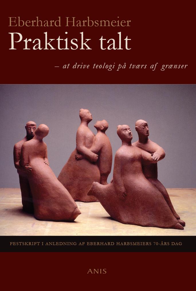 Praktisk talt - e-bog fra N/A på bog & mystik