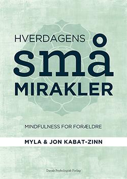 N/A – Hverdagens små mirakler - e-bog på bog & mystik