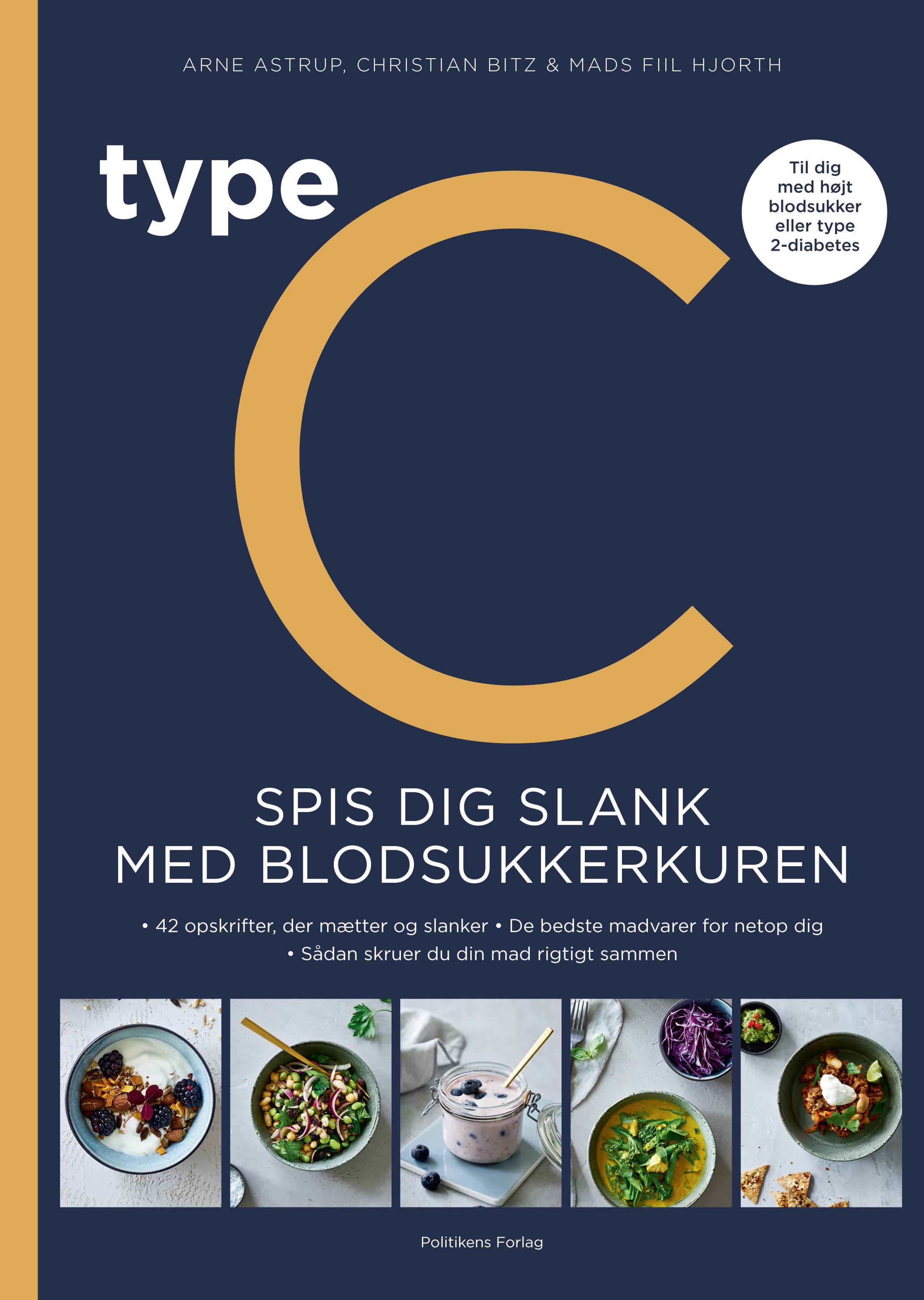 2012 og tiden efter - E-bog UDSALG - se tilbud og priser her | Prissammenligning