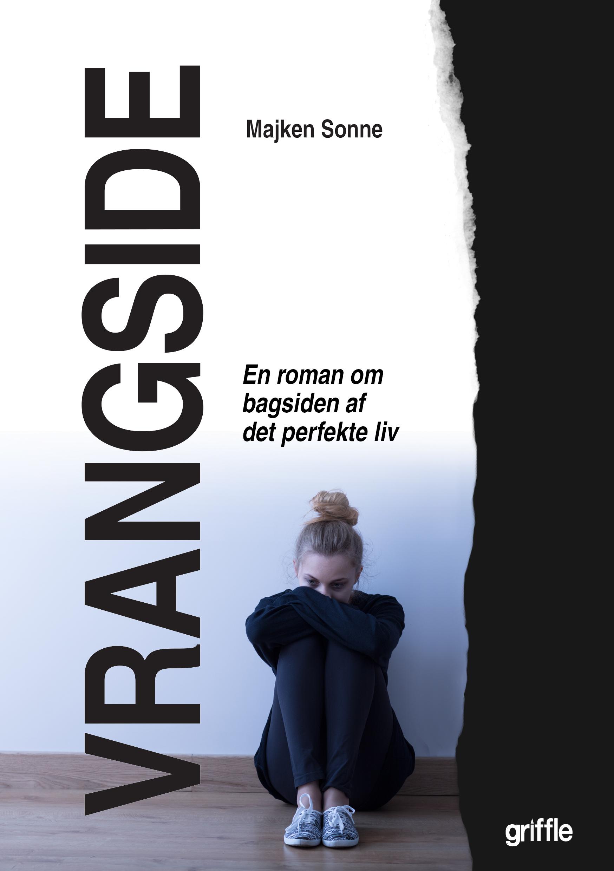 N/A Vrangside - e-bog på bog & mystik