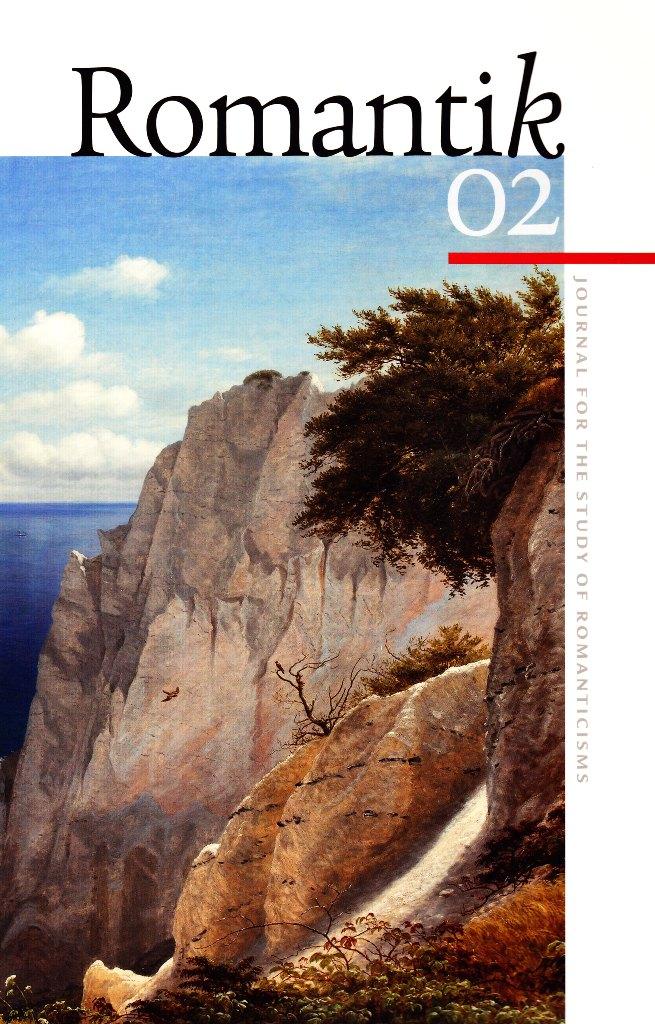 N/A – Romantik - e-bog på bog & mystik
