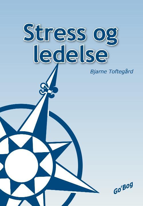 N/A – Stress og ledelse - e-bog på bog & mystik