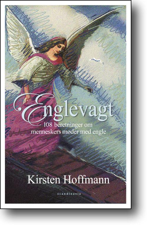 N/A – Englevagt - e-lydbog på bog & mystik