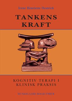 N/A Tankens kraft - e-bog på bog & mystik