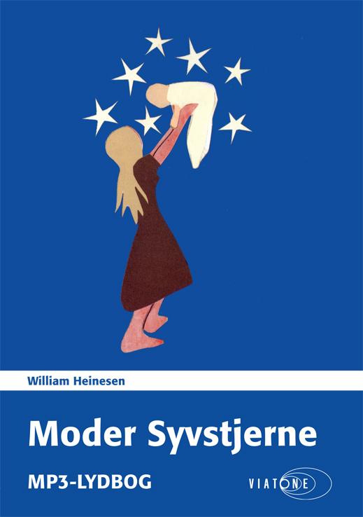 Moder syvstjerne - e-lydbog fra N/A fra bog & mystik
