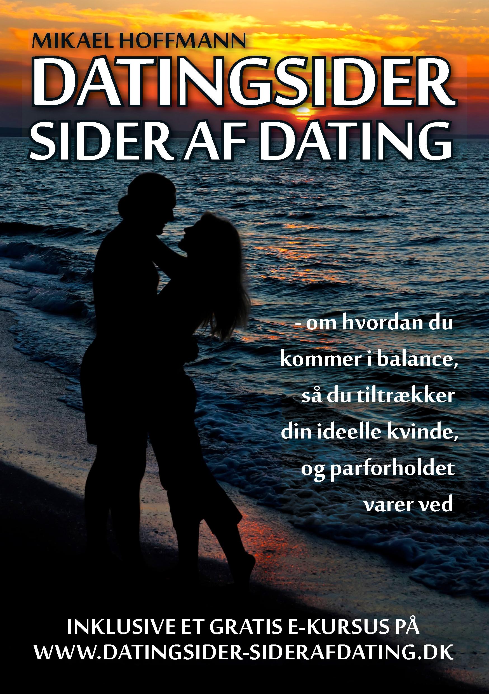 N/A – Datingsider - sider af dating - e-bog fra bog & mystik