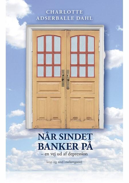 N/A – Når sindet banker på  - e-bog fra bog & mystik