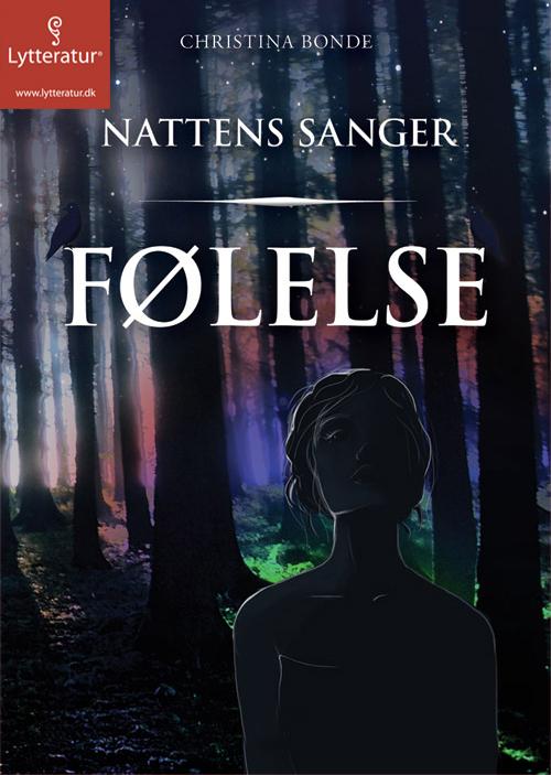 N/A Følelse - nattens sanger - e-lydbog på bog & mystik