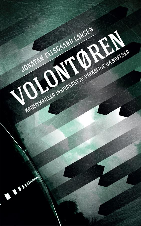 Volontøren - e-bog fra N/A fra bog & mystik