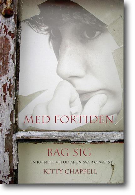 Image of   Med Fortiden bag sig - E-lydbog
