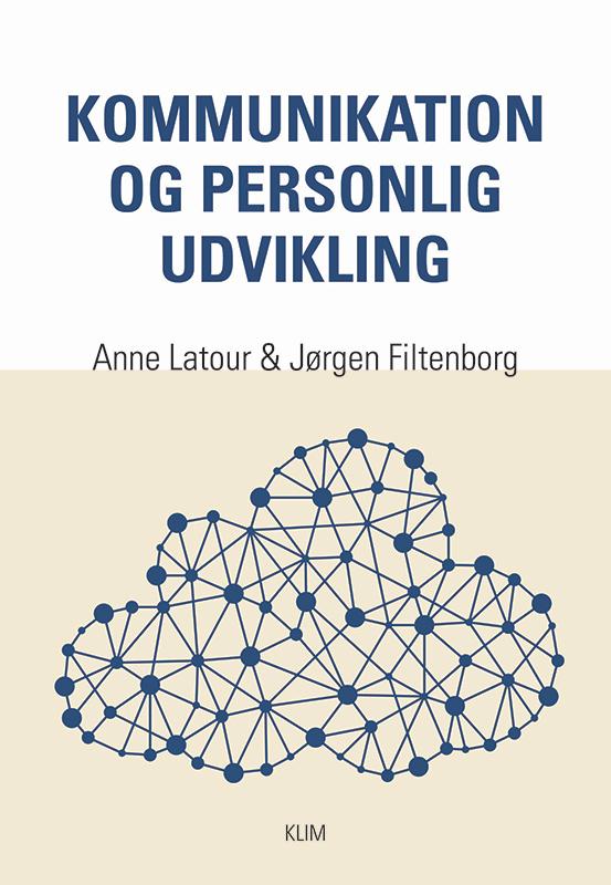 N/A – Kommunikation og personlig udvikling - e-bog på bog & mystik