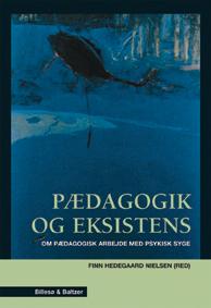 Pædagogik og eksistens - e-bog fra N/A fra bog & mystik