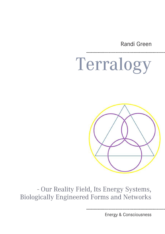 Terralogy - e-bog fra N/A fra bog & mystik