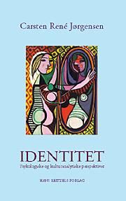 N/A – Identitet - e-bog på bog & mystik