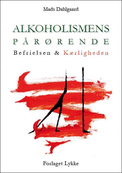 Alkoholismens pårørende - e-bog fra N/A på bog & mystik