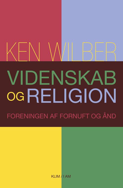 N/A Videnskab og religion - e-bog fra bog & mystik