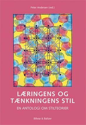 Læringens og tænkningens stil - e-bog fra N/A fra bog & mystik