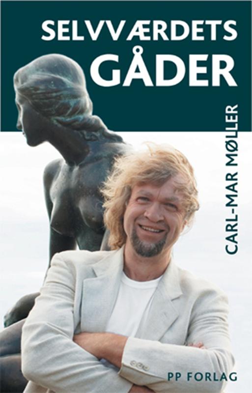 N/A Selvværdets gåder - e-bog fra bog & mystik