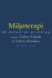 Miljøterapi - e-bog fra N/A på bog & mystik