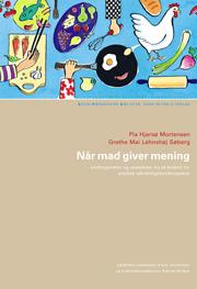 N/A Når mad giver mening - e-bog fra bog & mystik