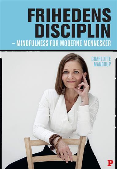 Frihedens disciplin - e-bog fra N/A fra bog & mystik