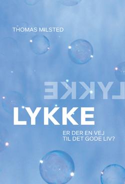 N/A Lykke - e-bog på bog & mystik