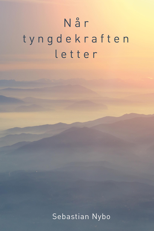 N/A Når tyngdekraften letter - e-bog på bog & mystik