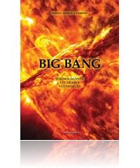 N/A Big bang - e-bog på bog & mystik