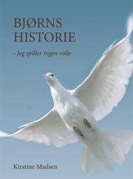 N/A Bjørns historie - e-bog på bog & mystik