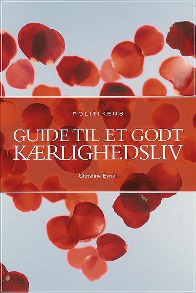 N/A – Politikens guide til et godt kærlighedsliv - e-lydbog på bog & mystik