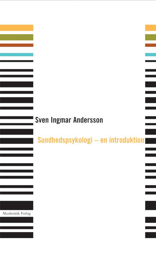 N/A Sundhedspsykologi - e-bog på bog & mystik