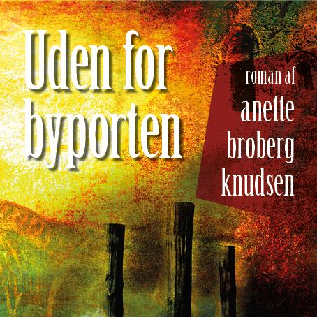 N/A Uden for byporten - e-lydbog fra bog & mystik