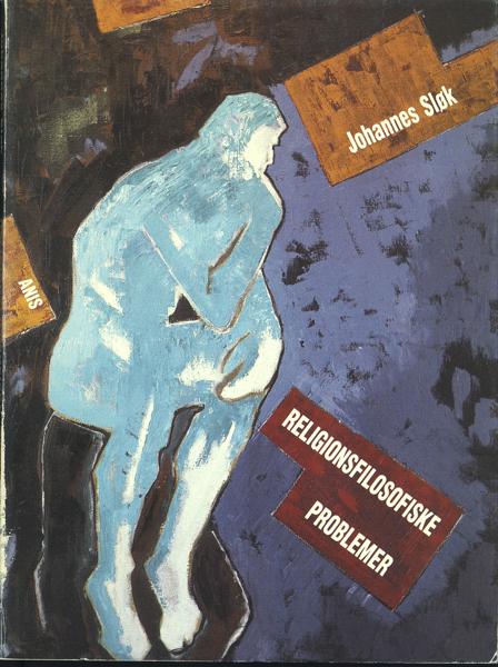 N/A Religionsfilosofiske problemer - e-bog på bog & mystik