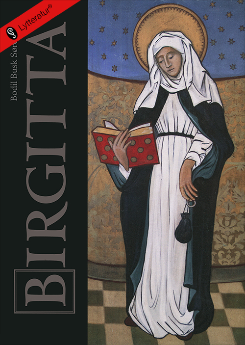 Image of   Birgitta - E-lydbog
