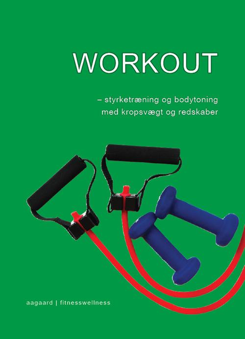 Workout - e-bog fra N/A på bog & mystik