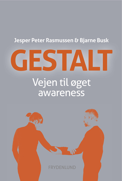 N/A Gestalt - e-bog fra bog & mystik