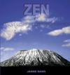 N/A – Zen & kunsten at skrive et projekt - e-bog på bog & mystik