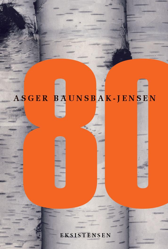 N/A – 80 - e-bog på bog & mystik