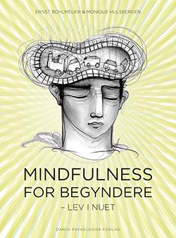 N/A – Mindfulness for begyndere - e-bog fra bog & mystik