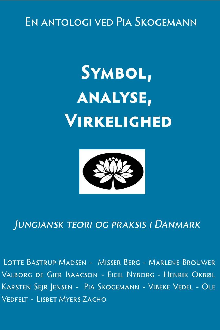 Symbol, analyse, virkelighed - e-bog fra N/A på bog & mystik