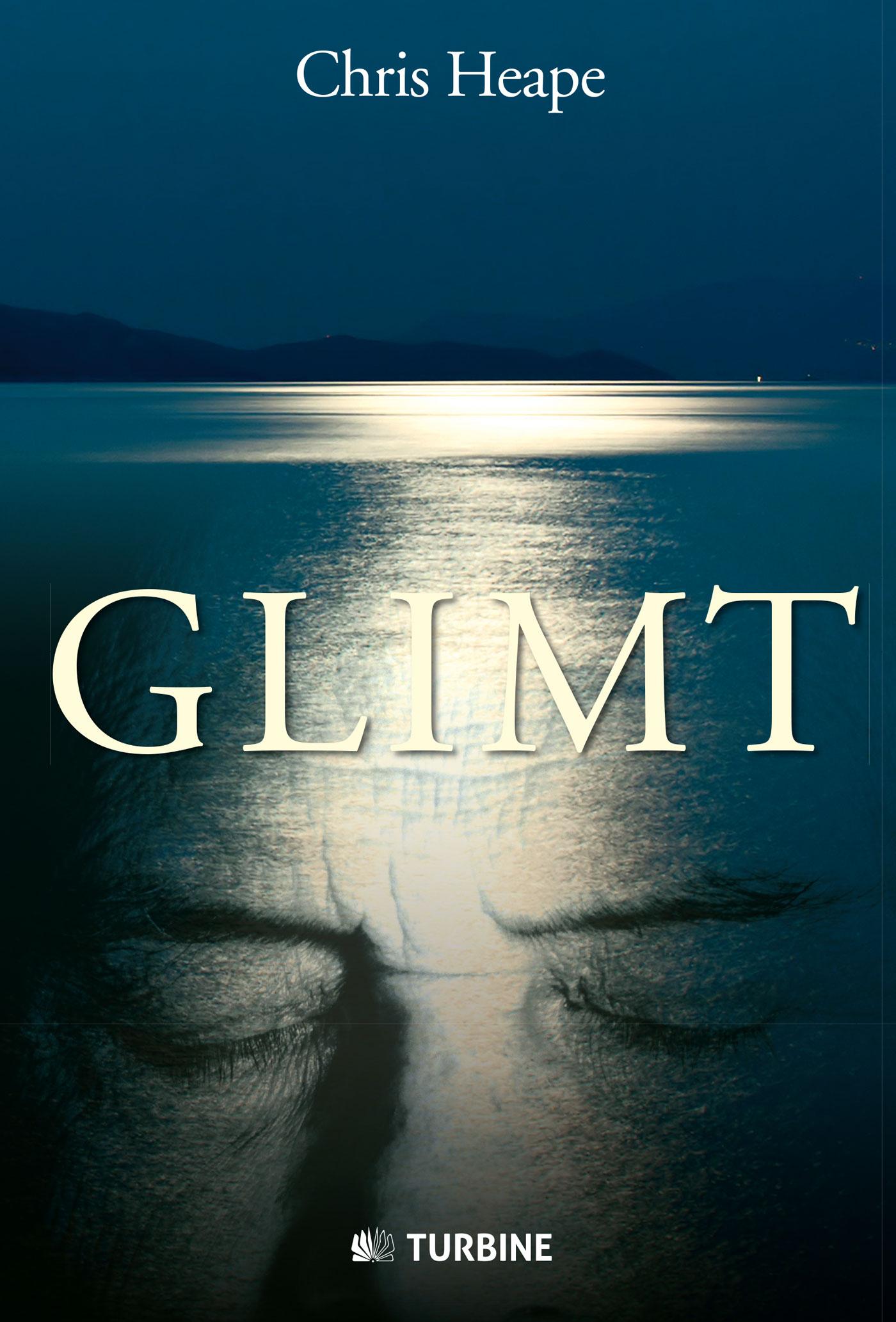 Glimt - e-bog fra N/A på bog & mystik