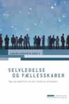 N/A – Selvledelse og fællesskaber - e-bog fra bog & mystik