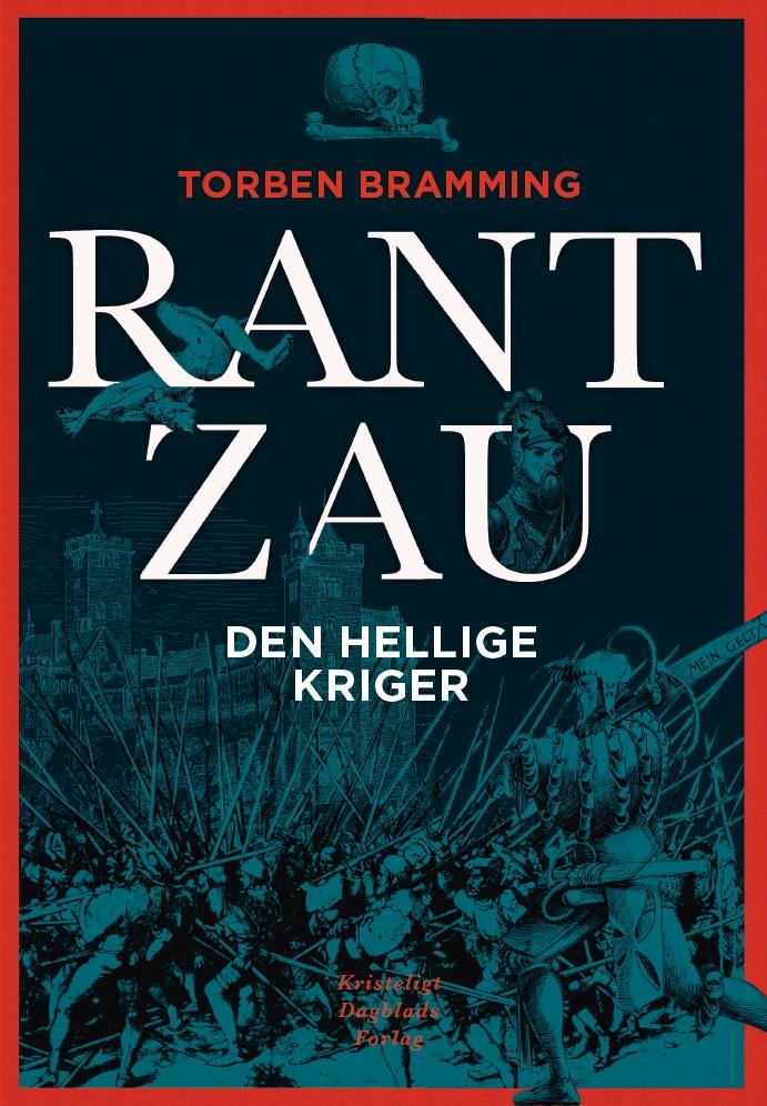 N/A – Rantzau - e-bog fra bog & mystik